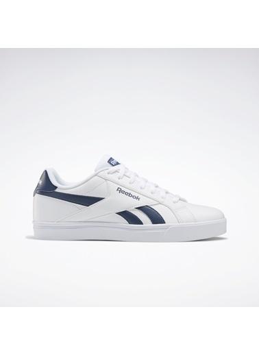 Reebok  Royal Complete 3 Ayakkabı Beyaz